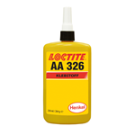 LOCTITE 326/250ml LEPIDLO KONSTRU