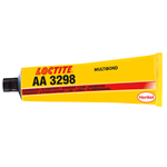LOCTITE 3298/300ml MULTIBOND