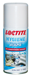 LOCTITE HYGIENE SPRAY 150ml